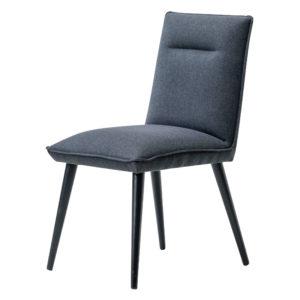 dating Victorian tuolit